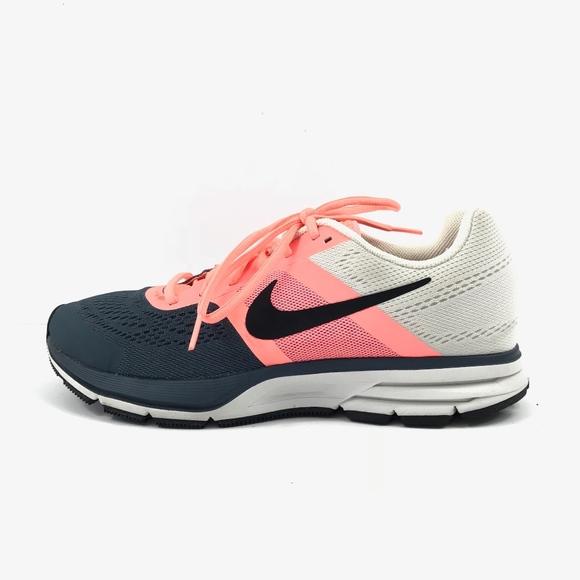 chaussures de séparation 7a863 d1887 Nike WMNS Air Zoom Pegasus 30 Running Shoes